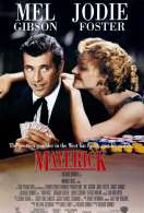 Maverick, le film