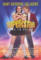 Superstar, le film