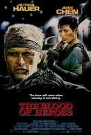 Le Sang des Heros, le film