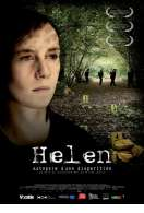 Helen : autopsie d'une disparition, le film
