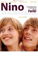 Nino une adolescence imaginaire de Nino Ferrer, le film