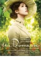 Une Promesse, le film