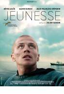 Affiche du film Jeunesse