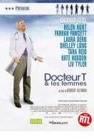 Dr T et les femmes