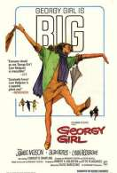 Georgy girl, le film