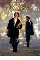 Affiche du film L'etudiante