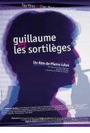 Affiche du film Guillaume et les sortil�ges
