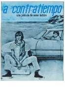 Affiche du film A Contretemps