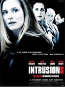 Intrusions, le film