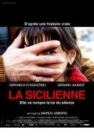 La Sicilienne, le film