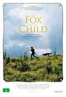 Le Renard et l'enfant, le film