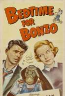 Bedtime For Bonzo, le film