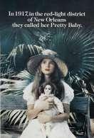 Affiche du film La petite