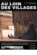 Affiche du film Au loin des villages