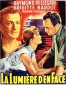 Affiche du film La Lumiere d'en Face