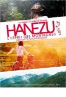 Hanezu, l'esprit des montagnes, le film