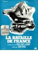La Bataille de France, le film