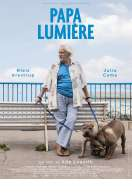 Affiche du film Papa Lumi�re