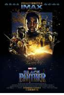 Black Panther, le film