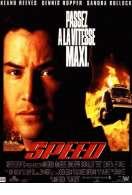 Bande annonce du film Speed