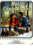 Maria Chapdelaine, le film