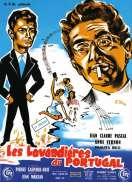 Les Lavandieres du Portugal, le film