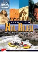 Expédition Nil bleu, le film