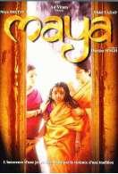 Maya, le film