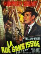 Rue Sans Issue, le film