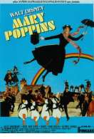 Mary Poppins, le film