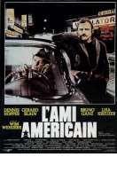 Bande annonce du film L'ami américain