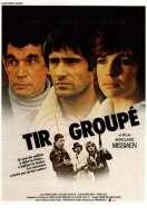 Affiche du film Tir group�