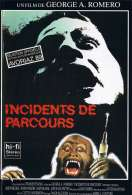 Affiche du film Incidents de parcours