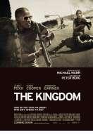 Affiche du film Le Royaume