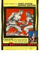 Affiche du film La chaine