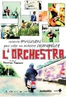 l'Orchestra, le film