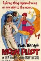 Un Pilote dans la Lune, le film