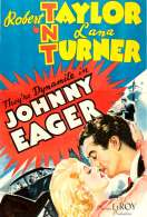 Johnny Roi des Gangsters, le film
