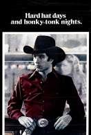 Urban cowboy, le film