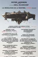 District 9, le film