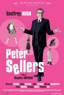 Moi, Peter Sellers, le film