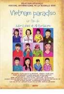 Vietnam Paradiso, le film