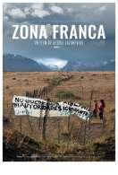 Bande annonce du film Zona Franca