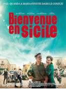 Bienvenue en Sicile, le film