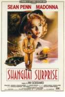 Affiche du film Shangha� surprise