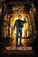 La Nuit au musée, le film