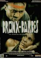 Bronx - Barbès, le film
