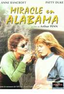 Miracle en Alabama, le film