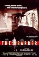 The Barber  l'homme qui n'était pas là