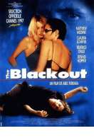 Affiche du film The blackout
